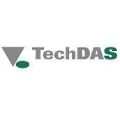 TechDAS