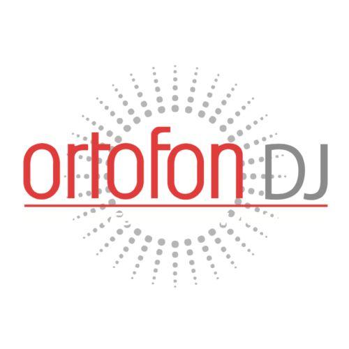 Ortofon DJ