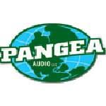 Pangea Audio