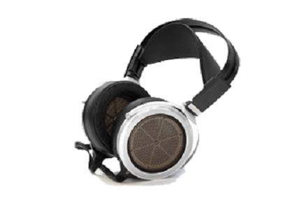 Ακουστικά