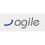 audio agile